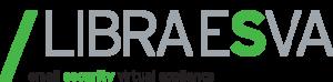Logo_Esva_2D_Trasparente