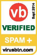 vbspam-plus-0914